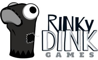 Rinky Dink Games